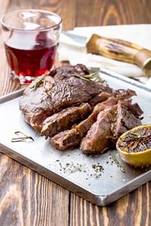 skirt_steak_recipes.jpg