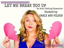 ae4c299c_let_me_break_you_up_an_anti-dating_gameshow.jpg