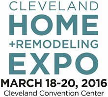 33b4c6dc_cleveland_home_remodeling_expo_logo.jpg