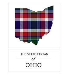 ba4a7de4_the-state-tartan-of-ohio.jpg