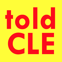 2ca3e796_told_logo.png