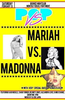 63e02250_mariah_vs_madonna_new2_-_scene_magazine.jpg