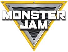 833f2e49_2016_monster_jam_logo.png