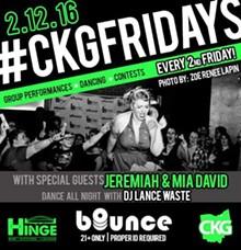 c297417c_ckg_fridays_at_bounce_nightclub_hinge_lounge_cleveland.jpg