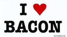 34357511_sticker_i_love_bacon_large.jpg
