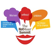 fa4a8425_the_notmom_summit_logo.jpg