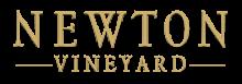 8552f8a8_newton_vineyard_home.png
