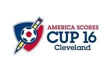 ed9cc748_scores_cup_2016_color_logo.jpg