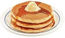 bede6956_635609592823326120-ap-international-house-of-pancakes-llc-bu.jpg