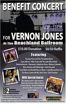 d0094df6_vernon_jones_benefit_flyer_from_facebook.jpg