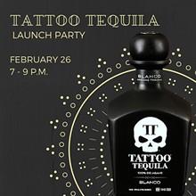 7ef96f3e_tattoo_tequila.jpg