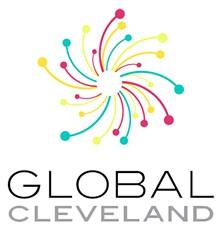 globalclevelogo.jpg