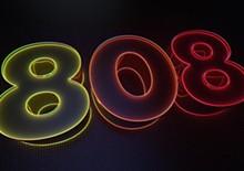 808.jpg