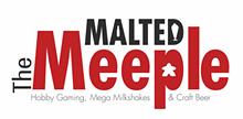 26de34b7_malted_meeple_logo_onwhite.png