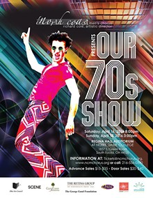 b50bd0a8_our_70_s_show_flyer.jpg