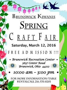 1ce21bf2_brunswick_spring_2016.jpg