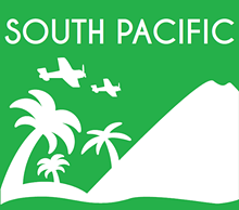 b5539658_southpacificpic.png