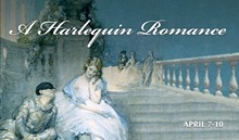 6dfafac6_apollo_s_fire_a_harlequin_romance.jpg
