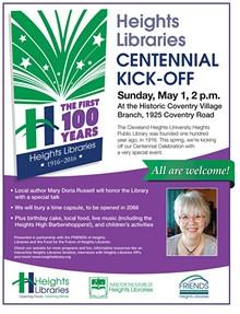 bbb5c640_centennial_kickoff_flyer.jpg