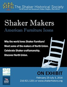 5454a180_shaker_makers_poster.jpg