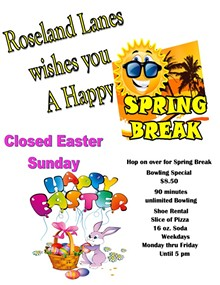 97a3aaea_happy_spring_break_.jpg