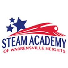 326e1c30_steam_academy.png