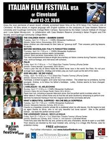 6a93f49b_italianfilmfestivalusa_cleveland_2016.jpg