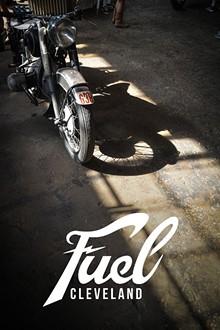 695ef85b_fuelcleveland2016.jpg