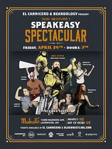 7ac3c7e5_speakeasy-poster.jpg