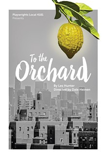 7e5b3754_totheorchard_postcard_front.jpg