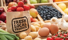 3af41e1e_farmers-market-local-produce-520.jpg
