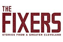 7d18abd0_fixers_logo_2.jpg