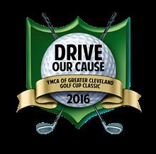 c839efac_ymca-golf-cup-classic-2016---transparent.png