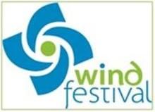 606f51ee_euclid_wind_festival.jpg