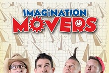 e455cff3_imagination_movers.jpg