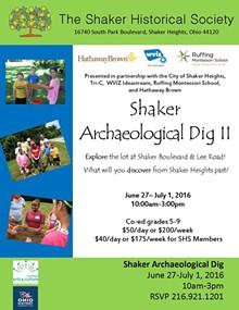 ab2338b7_shaker_archaeological_dig2.jpg