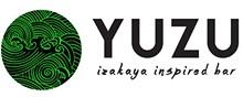 350bc011_yuzu_logo_colorsv1-4.jpg
