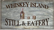 c3621106_whiskey-island-still-eatery-logo.jpg