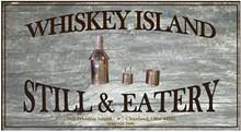 90520479_whiskey-island-still-eatery-logo.jpg