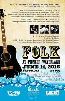 c8194123_folk_at_pioneer_waterland_flyer.jpg