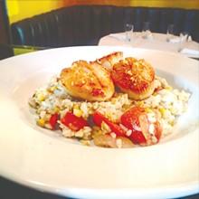 eat2-tartine_bistro_-_scallops.jpg