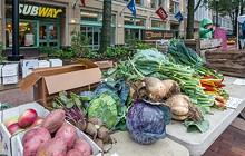 f6dae608_farmersmarket.jpg