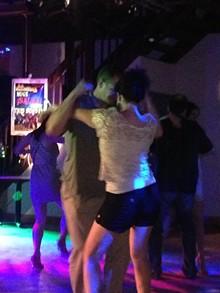 26bbb46b_dancing.jpg