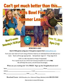 4d44e6ca_kids_bowl_free_summer_league_2016.jpg