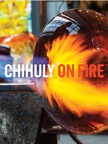 974e027e_books-chihulyonfire.jpg