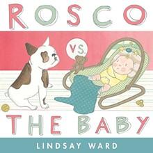 d619714d_rosco-vs-the-baby.jpg