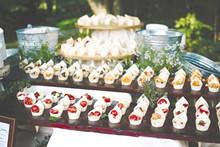 eat2marigold_catering_-_ph_copy.jpg