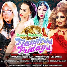 c39d97e8_flawless_fridays_bounce_nightclub_hinge_lounge_cleveland_ohio_lgbtq.jpg