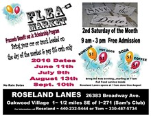 f067dfea_flea_market_garage_sale_flyer_2016.jpg