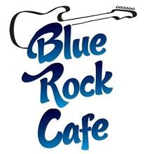 3b3504ca_blue-rock-logo-450x450.jpg